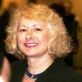 Cynthia M Lardner   Author   Oped Column Syndication