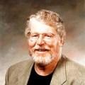 Conn M Hallinan   Author   Oped Column Syndication