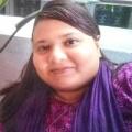 Asma Masood-01.jpeg