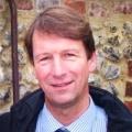 Robin Limb | Author | Oped Column Syndication