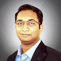Bahauddin Foizee | Author | Oped Column Syndication