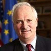 John Bruton | Author | Oped Column Syndication